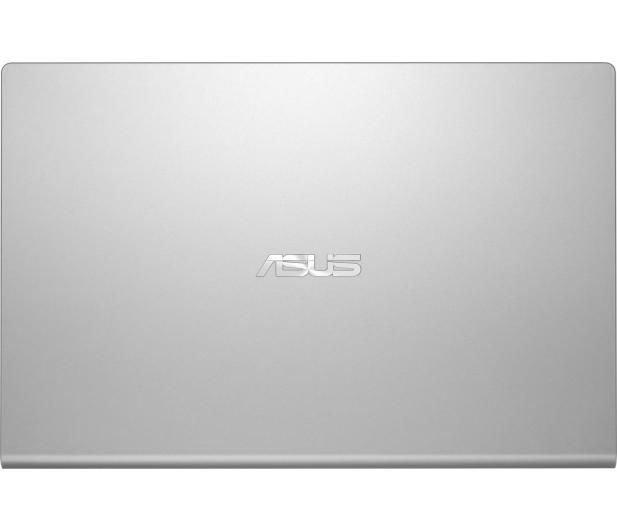 ASUS X409FL-EK070AT i5-8265U/12GB/256+1TB/W10 MX250 - 566478 - zdjęcie 7