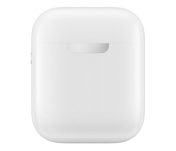 OPPO Enco Free białe - 556352 - zdjęcie 6
