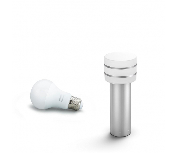 Philips Hue White (Lampa Tuar) - 554469 - zdjęcie 3