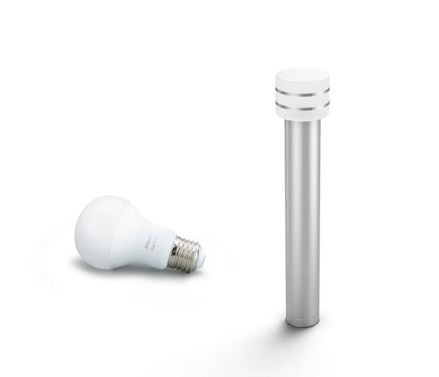 Philips Hue White (Duża Lampa Tuar) - 554470 - zdjęcie 3