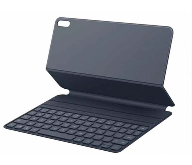 Huawei Keyboard do Huawei MatePad Pro Dark Grey - 553749 - zdjęcie 2