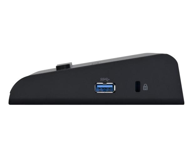 Targus USB - USB, HDMI, RJ-45, DVI - 556168 - zdjęcie 3