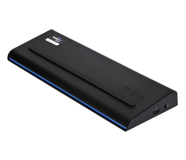 Targus USB - USB, HDMI, RJ-45, DVI - 556168 - zdjęcie 6
