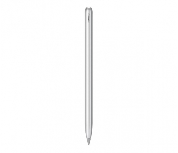 Huawei M-Pencil do Huawei MediaPad Pro Silver - 553750 - zdjęcie