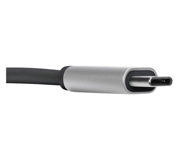 Targus USB-C - 2xHDMI - 556196 - zdjęcie 5