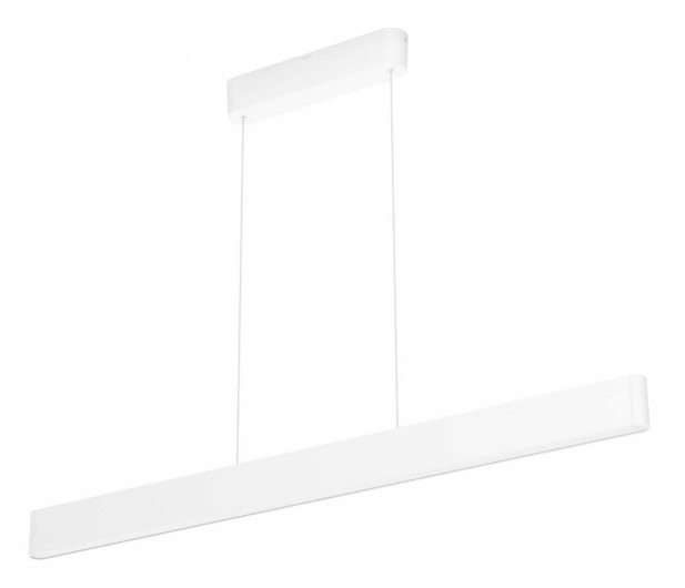 Philips Hue White and Color Ambiance (Lampa Wisząca Ensis) - 555648 - zdjęcie