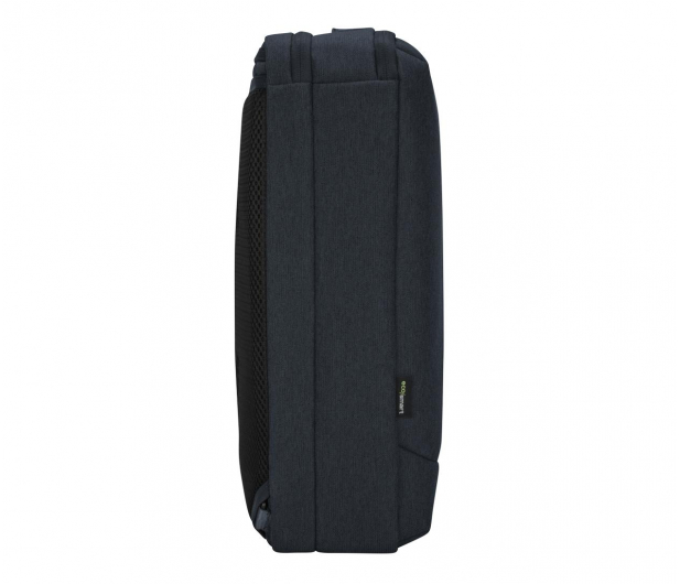 "Targus Cypress 15.6"" Convertible with EcoSmart® Navy - 556547 - zdjęcie 8"