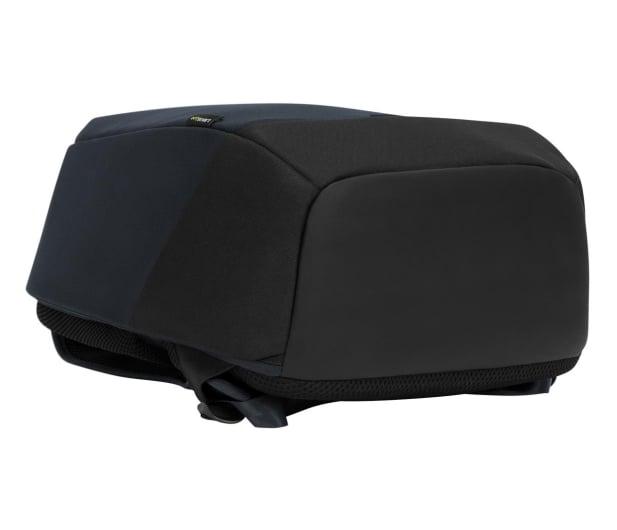 """Targus Cypress 15.6"""" Security with EcoSmart® Navy - 556555 - zdjęcie 9"""
