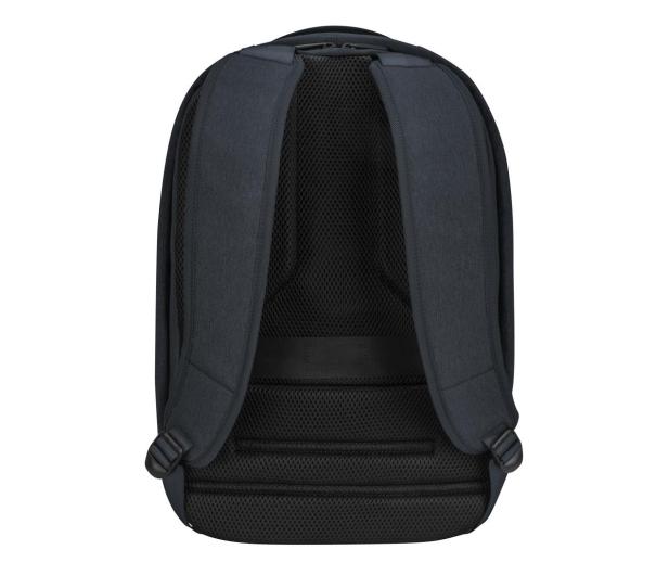 """Targus Cypress 15.6"""" Security with EcoSmart® Navy - 556555 - zdjęcie 4"""