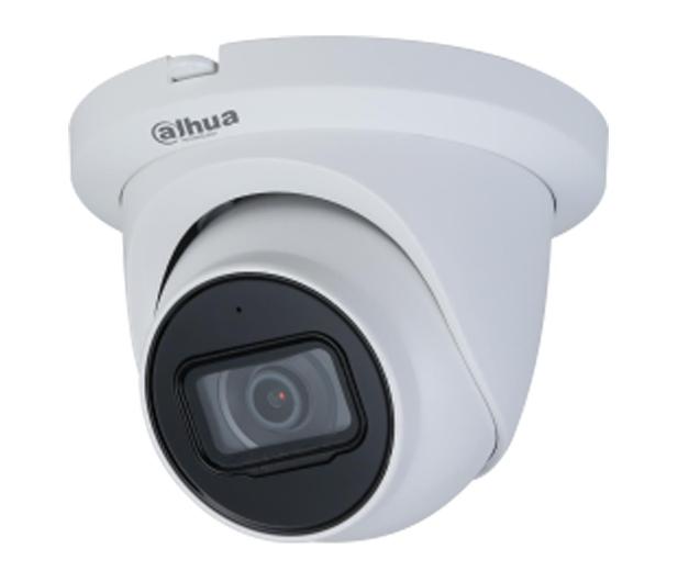Dahua IPC 2MP 2,8mm IR 30m IP67 DC12V PoE - 555070 - zdjęcie