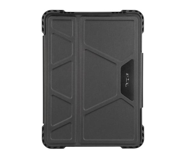 "Targus Pro-Tek 11"" iPad Pro Black - 556546 - zdjęcie"