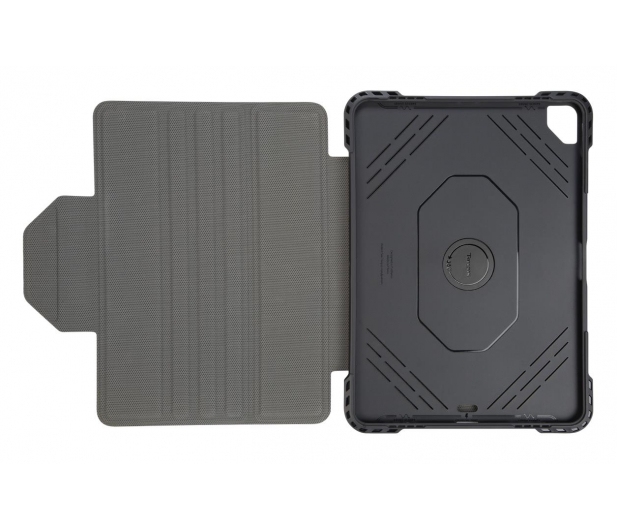 "Targus Pro-Tek 11"" iPad Pro Black - 556546 - zdjęcie 6"