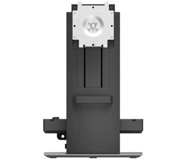 Dell Stojak do monitora i komputera OptiPlex SFF OSS17 - 556070 - zdjęcie 2