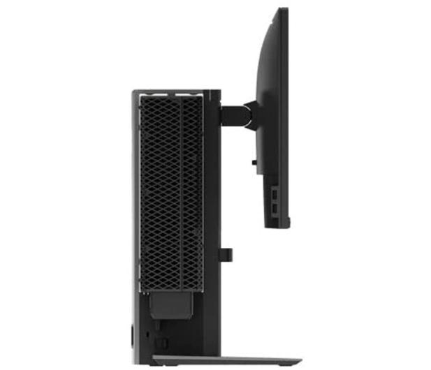 Dell Stojak do monitora i komputera OptiPlex SFF OSS17 - 556070 - zdjęcie 3