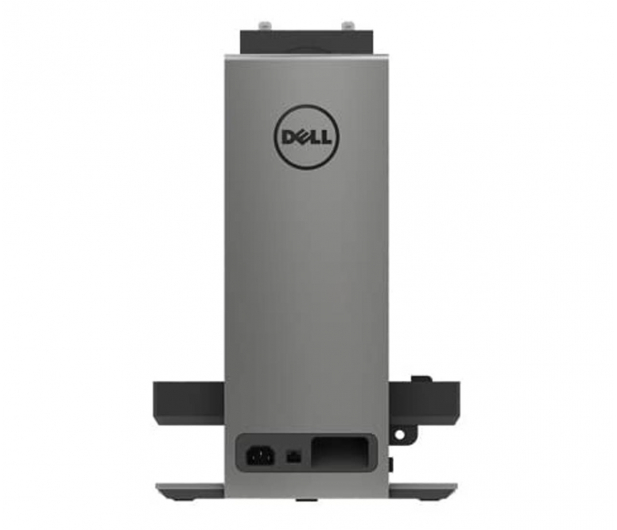 Dell Stojak do monitora i komputera OptiPlex SFF OSS17 - 556070 - zdjęcie