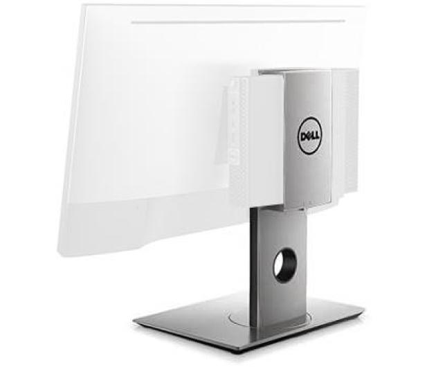 Dell Stojak do monitora i komputera OptiPlex MFF MFS18 - 556079 - zdjęcie 3