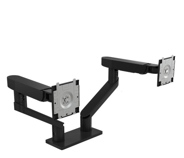 Dell Stojak na dwa monitory MDA20 - 556086 - zdjęcie