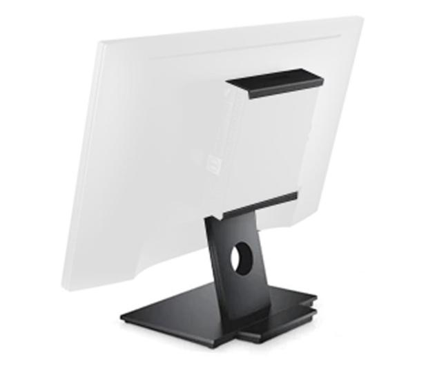Dell Stojak na monitor serii E i komputer OptiPlex  - 556096 - zdjęcie