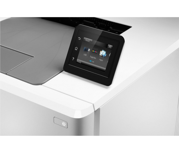 HP Color LaserJet Pro M255dw - 555490 - zdjęcie 6