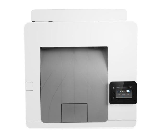 HP Color LaserJet Pro M255dw - 555490 - zdjęcie 5