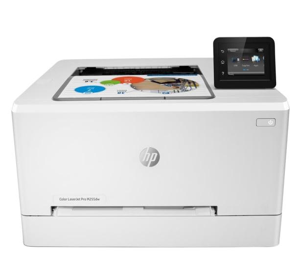 HP Color LaserJet Pro M255dw - 555490 - zdjęcie