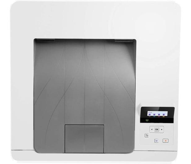 HP Color LaserJet Pro M255nw - 555489 - zdjęcie 4