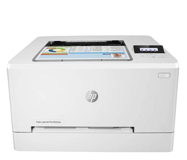 HP Color LaserJet Pro M255nw - 555489 - zdjęcie