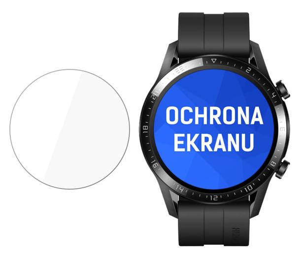 3mk Watch Protection do Huawei Watch GT - 476079 - zdjęcie