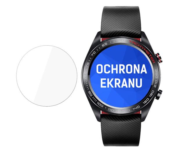 3mk Watch Protection do Honor Watch Magic - 508180 - zdjęcie