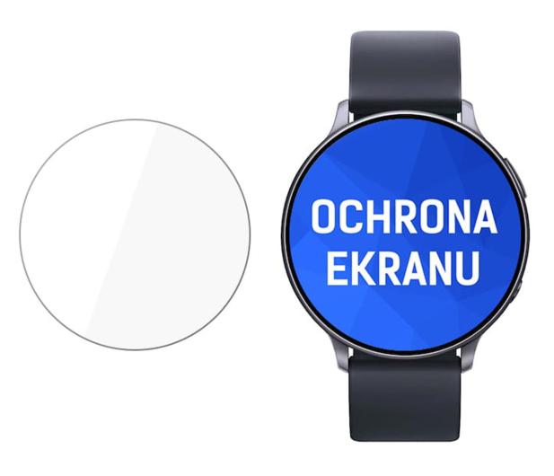 3mk Watch Protection do Samsung Galaxy Watch Active 2 - 523625 - zdjęcie