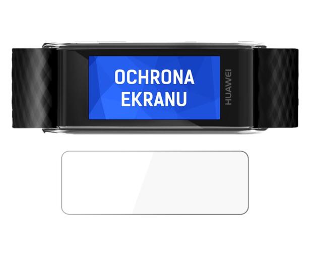 3mk Watch Protection do Huawei Band A2 - 464793 - zdjęcie
