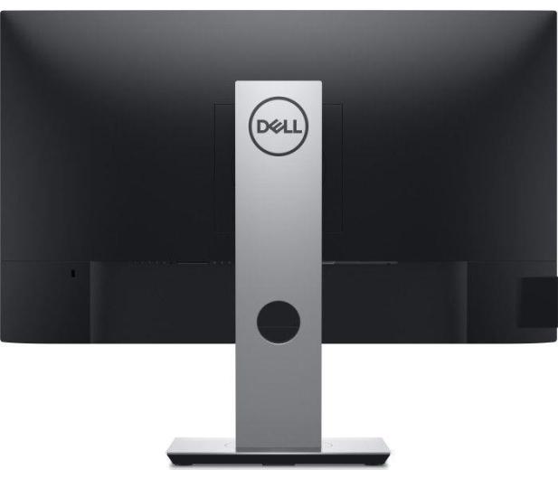 Dell P2421DC - 557171 - zdjęcie 4