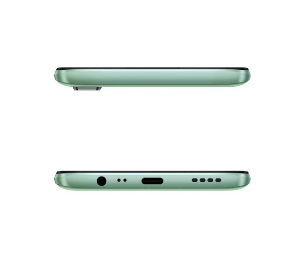 Realme 6i 4+128GB Green Tea - 552046 - zdjęcie 9