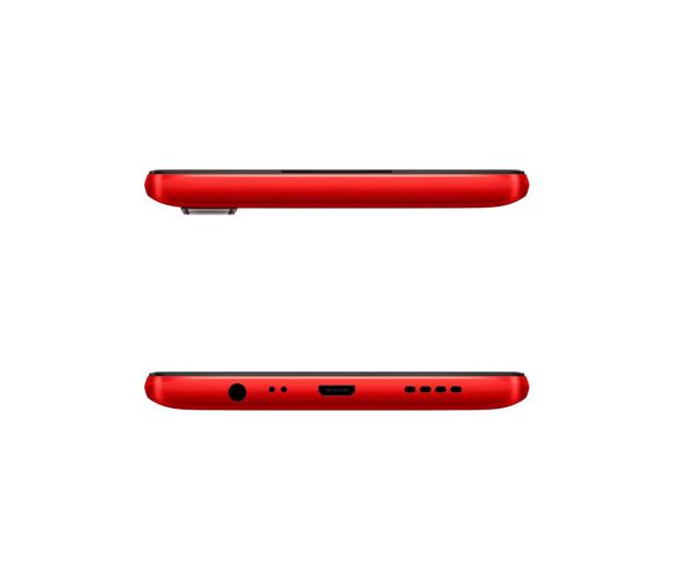 Realme C3 3+64GB Blazing Red - 552041 - zdjęcie 9