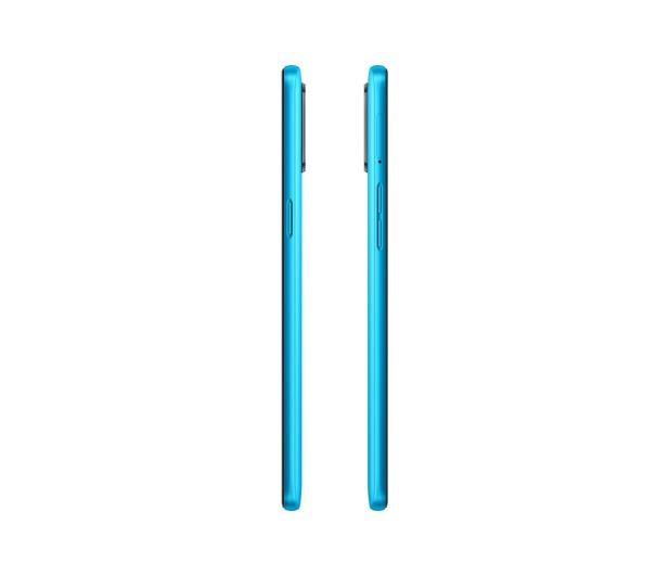 Realme C3 3+64GB Frozen Blue - 552040 - zdjęcie 8
