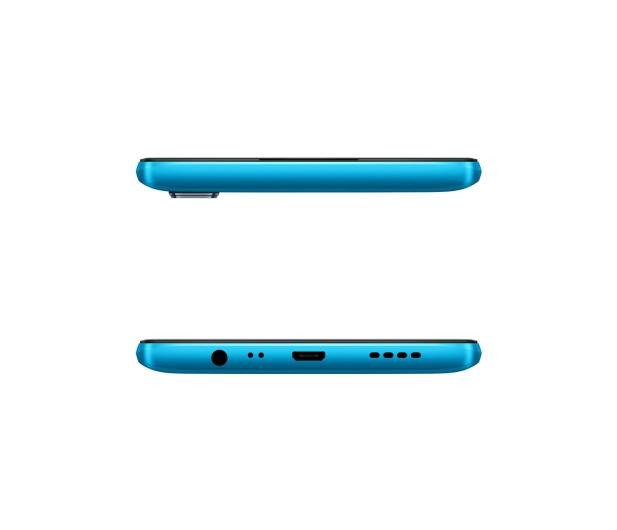 Realme C3 3+64GB Frozen Blue - 552040 - zdjęcie 9