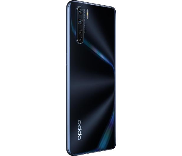 OPPO A91 8/128GB Dual SIM czarny - 557845 - zdjęcie 5