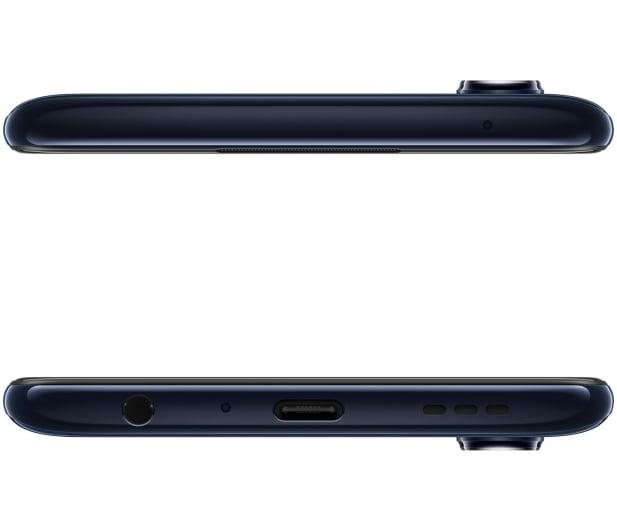 OPPO A91 8/128GB Dual SIM czarny - 557845 - zdjęcie 7