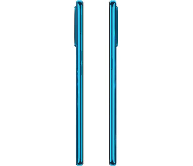 OPPO A91 8/128GB Dual SIM turkusowy - 557847 - zdjęcie 6