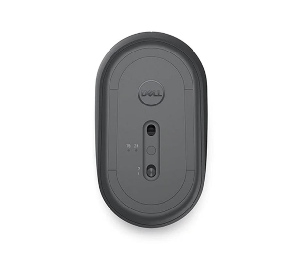 Dell Dell Mobile Wireless Mouse MS3320W - Titan Gray - 565155 - zdjęcie 3