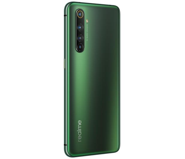 Realme X50 PRO Moss Green 8+128GB 5G 90Hz - 568185 - zdjęcie 7