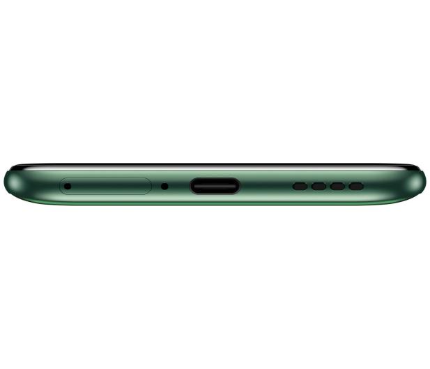 Realme X50 PRO Moss Green 8+128GB 5G 90Hz - 568185 - zdjęcie 11