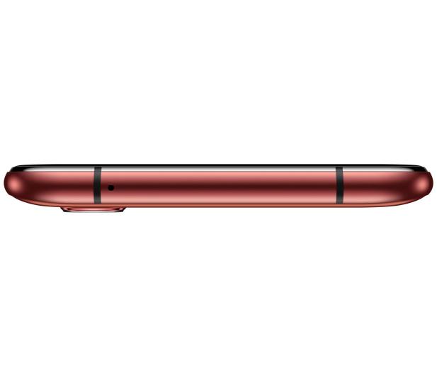 Realme X50 PRO Rust Red 12+256GB 5G 90Hz - 564040 - zdjęcie 10