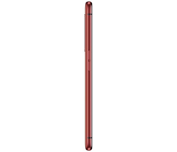 Realme X50 PRO Rust Red 12+256GB 5G 90Hz - 564040 - zdjęcie 8