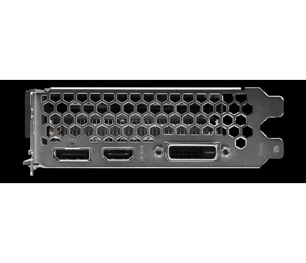 Gainward GeForce RTX 2060 Ghost OC 6GB GDDR6 - 564407 - zdjęcie 4