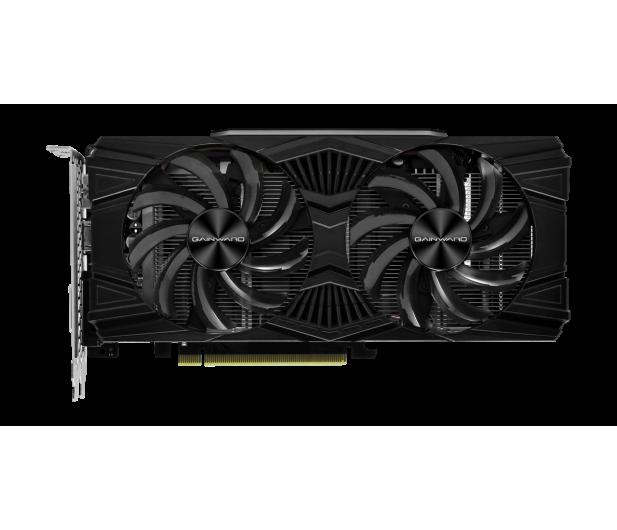 Gainward GeForce RTX 2060 Ghost OC 6GB GDDR6 - 564407 - zdjęcie 3