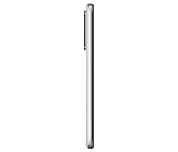Samsung Galaxy S20 Ultra G988F Dual SIM Cosmic White 5G - 565836 - zdjęcie 7