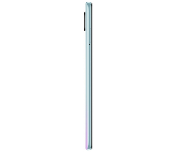 Xiaomi Redmi Note 9 4/128GB Polar White - 566362 - zdjęcie 7