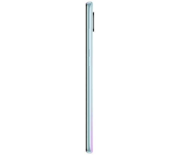 Xiaomi Redmi Note 9 4/128GB Polar White - 566362 - zdjęcie 8