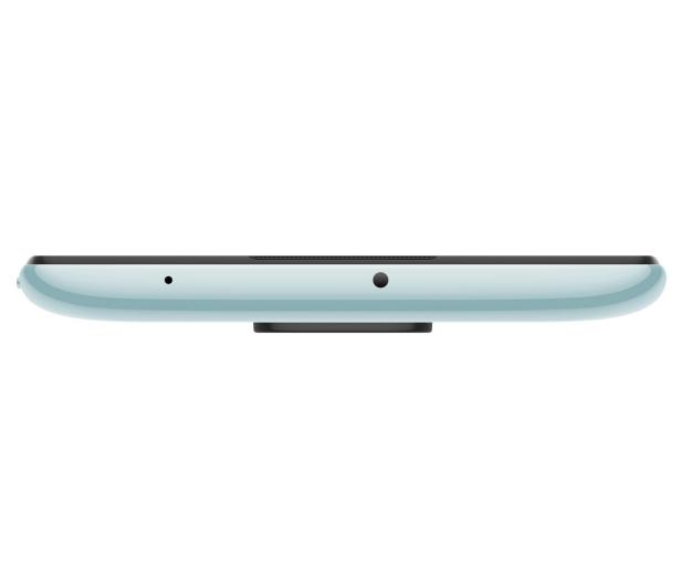 Xiaomi Redmi Note 9 4/128GB Polar White - 566362 - zdjęcie 9